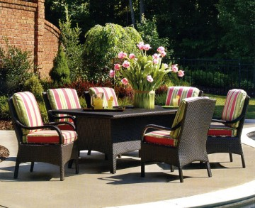 Braxton-Culler-patio-2