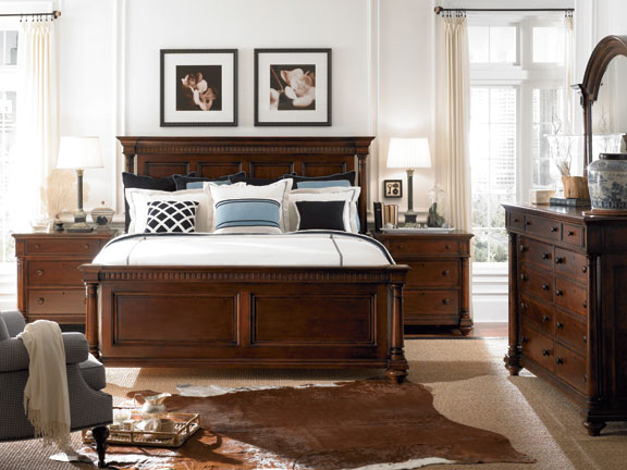 Bedrooms Christianson Furniture