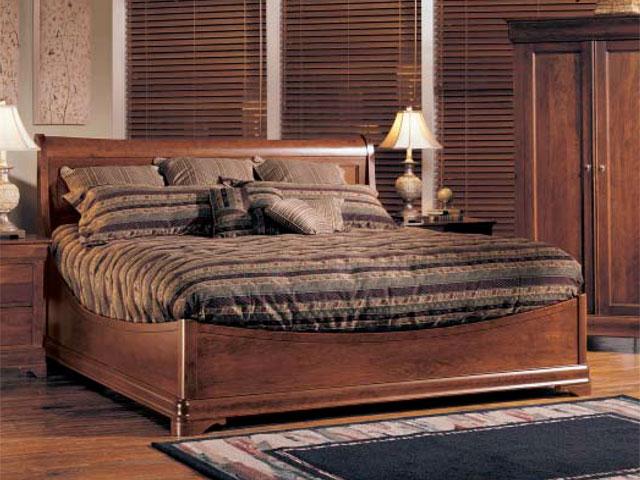 Bedrooms – Christianson Furniture