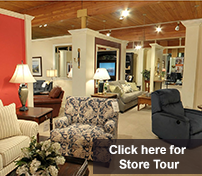 christianson-furniture-tour