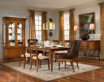 european-legacy-dining-room