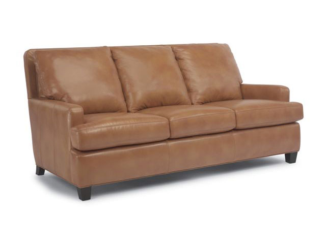 Leather Christianson Furniture