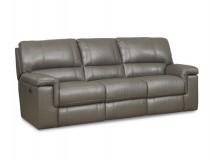 Leather Christianson Furniturechristianson Furniture