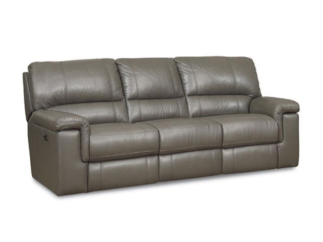 Leather Christianson Furniture