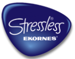 logo-ekornes-stressless
