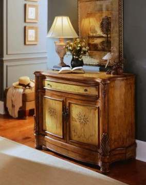 pulaski-drawer-door-chest