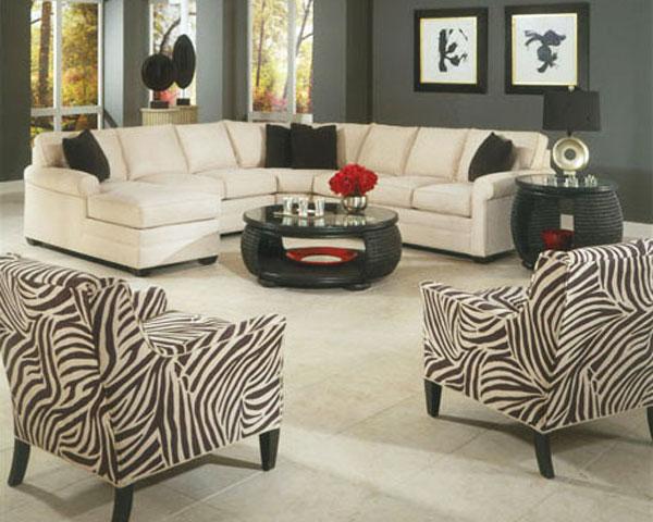 Upholstery Christianson Furniture