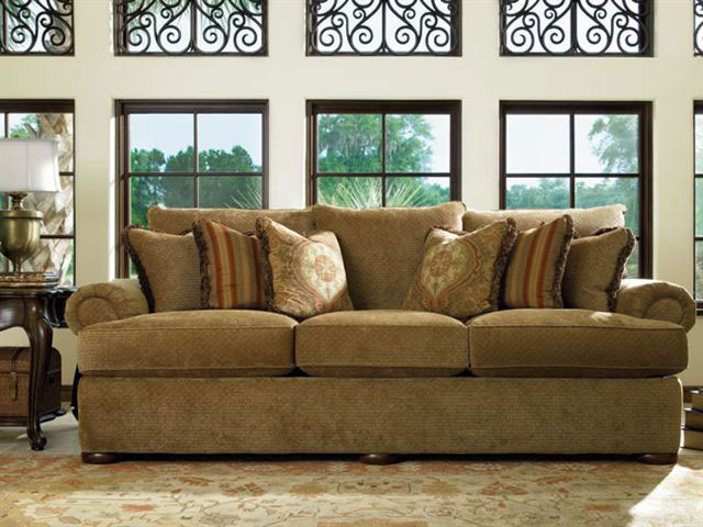 Upholstery Christianson Furniture