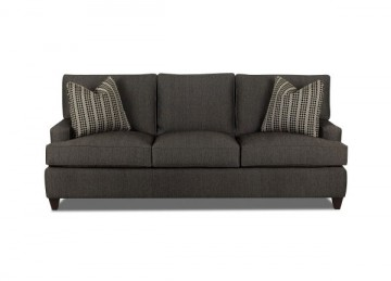 Joel Sofa by Comfort Designs